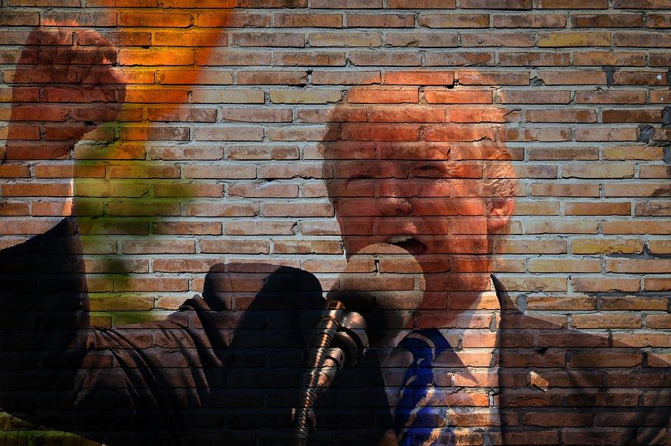 Donald Trum