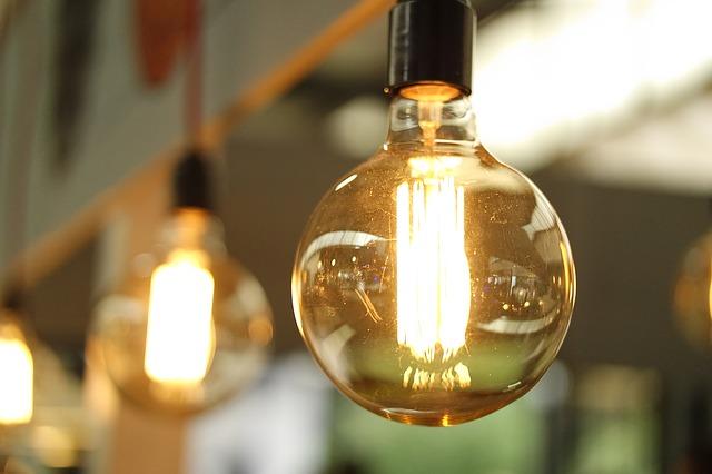 Profesionální světelný zdroj i do vaší domácnosti