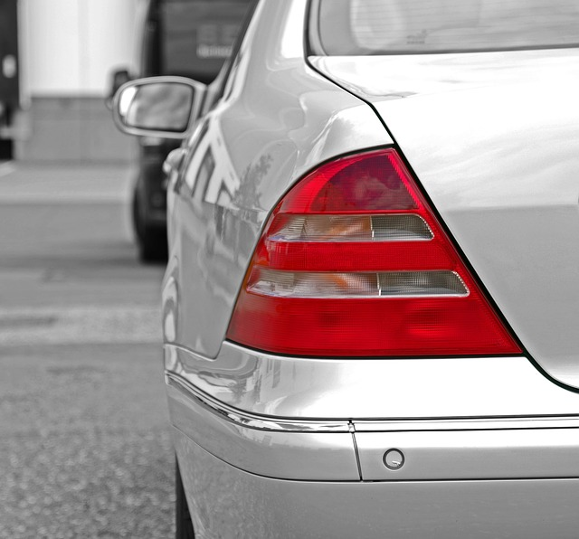 Dopřejte svému auto kvalitní autožárovky